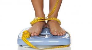 Desnutrición es común en personas que realizan dietas sin asesoría médica