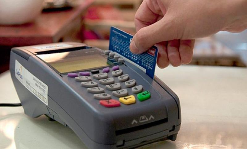 Sin efecto reforma a la Resolución 471 sobre pago de intereses en tarjetas de crédito
