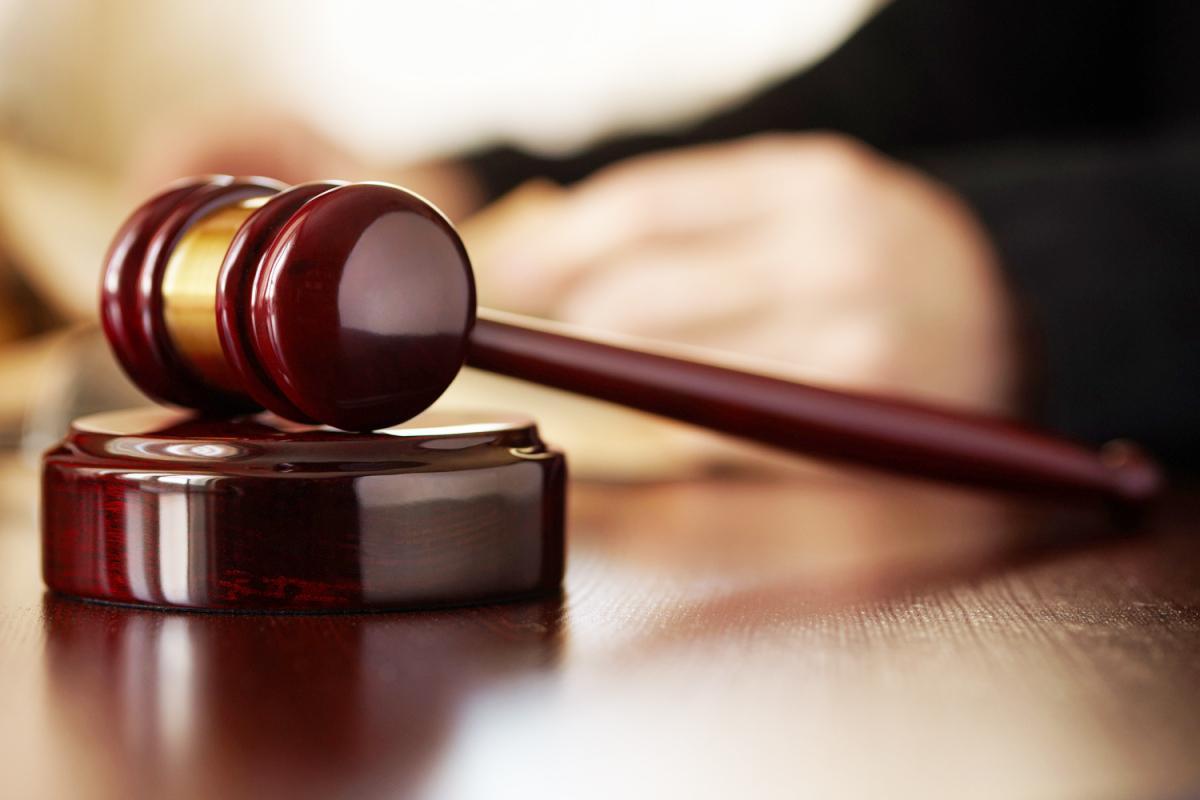 Dictan pena de muerte para hombre que violó y mató a una niña en Marruecos
