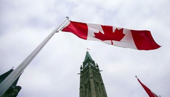 Policía canadiense rescata a 43 mexicanos en condiciones de ''esclavitud''