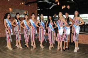 Lanzan agenda para el feriado de Carnaval en Manta