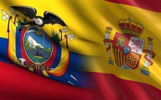 España ampliará considerablemente fondos destinados al desarrollo en Ecuador