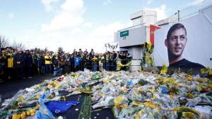 El cuerpo de Emiliano Sala será velado en su pueblo el sábado