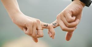Hormonas y áreas cerebrales intervienen en el amor y el desamor