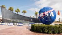 NASA: 60 años mostrando parte de la grandeza del Universo