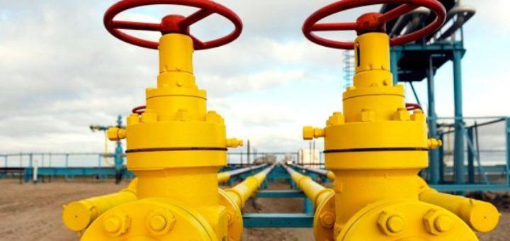 Bolivia recibirá 484 millones más por el gas que vende a Argentina