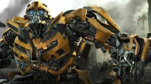 'Transformers' tendrá serie animada en Netflix