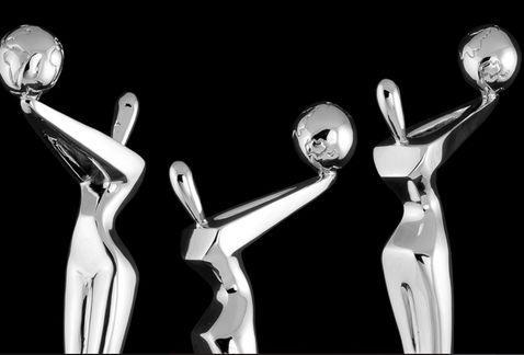Premios Platino revelarán este 18 de febrero las películas candidatas a ser nominadas