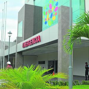 Policía investiga presunto delito sexual en un bar de Portoviejo