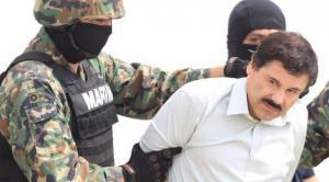 El Chapo movió dinero del narcotráfico en tres empresas fantasma en Ecuador