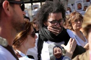 La defensa de la dominicana que mató a un niño español pide 3 años de cárcel