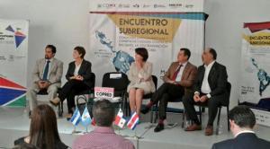 Ecuador acogerá reunión de la Coalición Regional contra Discriminación