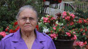 Madre del Chapo pide ayuda a López Obrador para repatriar al narcotraficante