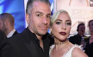 Lady Gaga anula su compromiso con Christian Carino
