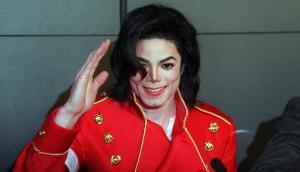 Herederos de Michael Jackson demandan a HBO por documental sobre supuestos abusos