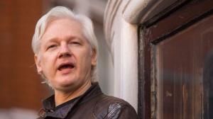 Ecuador espera que caso Assange se resuelva pronto por bienestar del asilado