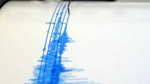 En Jaramijó un hombre se infarta tras el sismo de esta madrugada