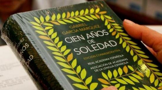 ''Cien años de soledad'' se convertirá en una serie de Netflix