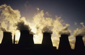 Expertos internacionales urgen a acelerar la lucha contra el cambio climático