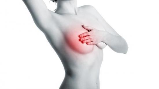 Científicos descubren una enzima clave en la proliferación del cáncer de mama