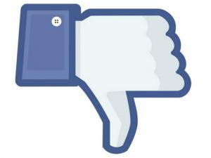 Facebook e Instagram se ''caen'' parcialmente en varios países