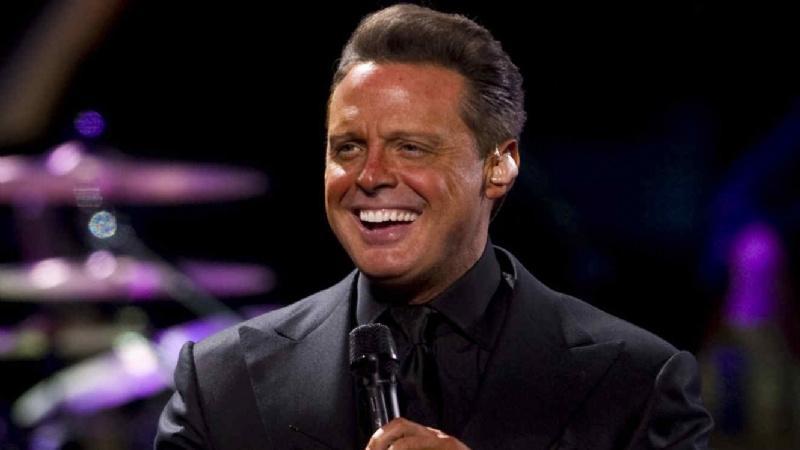 Se reprogramará el show de Luis Miguel y devolverán el dinero de las entradas