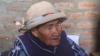 Peruana de 122 años quiere ser reconocida como la mujer más anciana del mundo