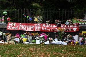 Once heridos siguen en cuidados intensivos tras el atentado en Nueva Zelanda