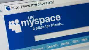 MySpace ha perdido más de una década de música por problemas técnicos