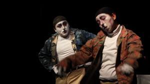 Se extiende plazo de inscripción para el festival Portoviejo Vive Teatro
