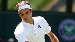 Roger Federer tiene sentimientos encontrados por el cambio de instalaciones del Hard Rock Stadium