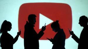 Youtube retira ''decenas de miles'' de vídeos del atentado de Nueva Zelanda