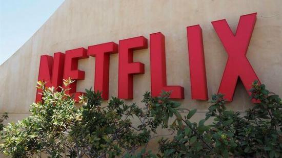 Por segundo año consecutivo, Netflix no participará en el Festival de Cannes
