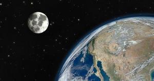 Comienza en Moscú un simulacro de 120 días de un viaje a la Luna