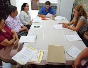 Los Ríos: Declaran a Jujan en emergencia