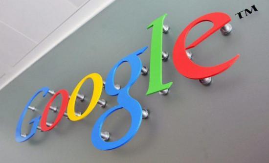 Google recibe multa de 1.490 millones por abusar de dominio en publicidad