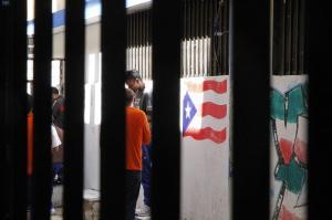 El sufragio de las Personas Privadas de la Libertad se  desarrolló con normalidad en Manabí