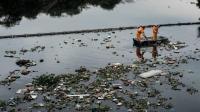 Tres de cada cuatro ríos en Brasil presentan algún nivel de contaminación