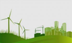 Nueva Ley de eficiencia energética de Ecuador genera dudas entre expertos