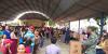 Con normalidad se desarrolla el proceso electoral en Calceta