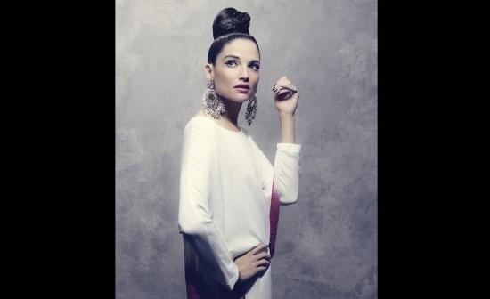 """El aborto 'debe ser una decisión de las mujeres"""", asegura Natalia Jiménez"""