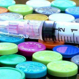 ¿Pagamos dos veces por los medicamentos que compramos?