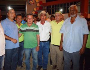 Candidatos a la alcaldía de San Vicente solicitan que se repita el proceso electoral
