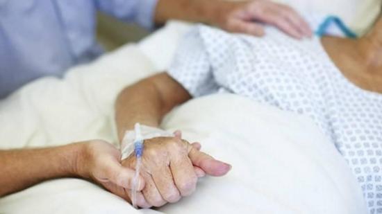 Aprueban la eutanasia para enfermos terminales en Nueva Jersey, EE.UU.