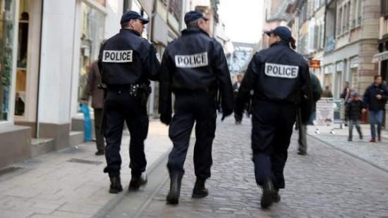 Un rumor de secuestros de niñas desata ataques a gitanos en París