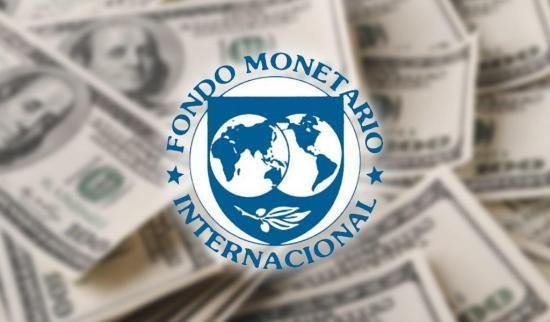 FMI: 'Los países en desarrollo pierden 200.000 millones de dólares al año'