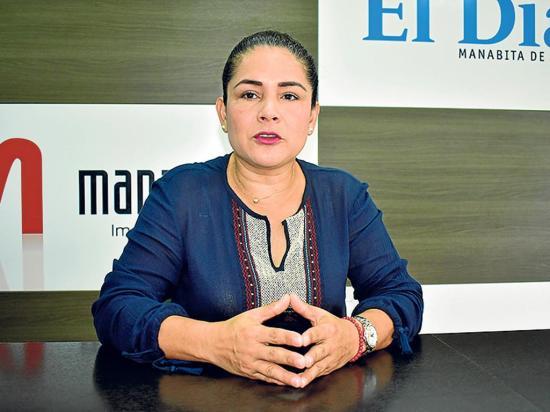2 movimientos disputan las concejalías en Portoviejo