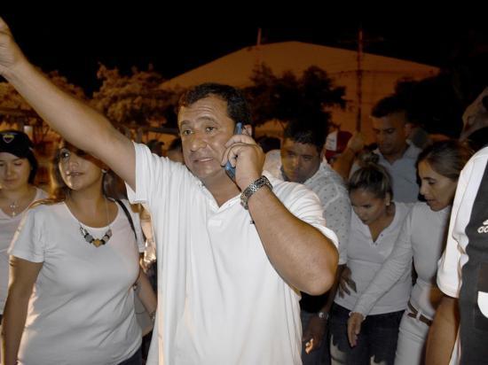 Manabí espera los resultados oficiales del CNE