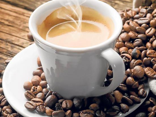 Mitos y verdades sobre el café