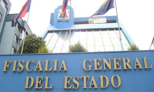 Fiscalía rechaza denuncia contra Correa por financiamiento venezolano de fundación
